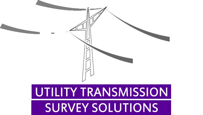 UTSS Utility Transmission Survey Solutions